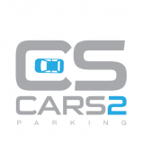 CS CARS 2 PARKING logo-01 flag