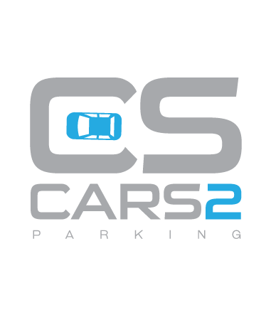 Cs Cars 2 Parking